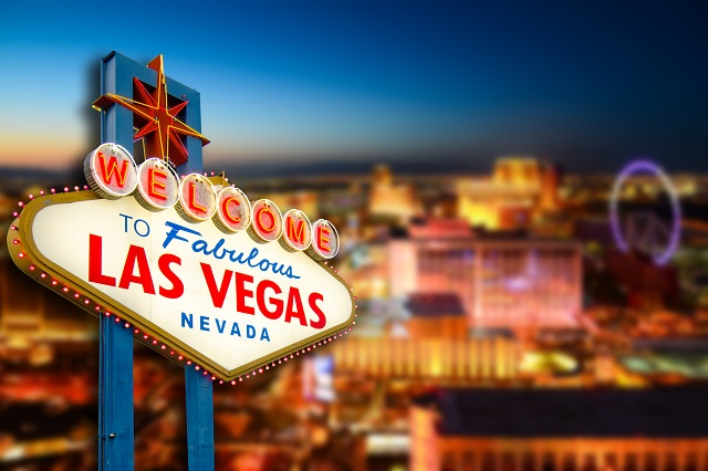Some Extremely Surprising Laws In Las Vegas